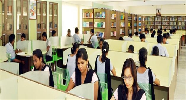 Khabar Odisha:900-B-Tech-Seats-In-Pvt-Colleges-Slashed-In-Odisha