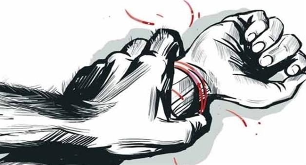 Khabar Odisha:rescue-a-rape-victim-women