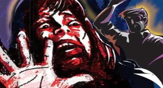 Khabar Odisha:Boyfriend-assaulted-her-girl-friend-and-killed-her