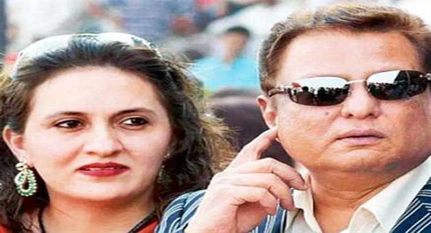 Khabar Odisha:Two-wives-help-husband-as-a-croropati-businesman