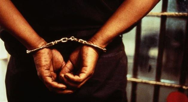 Khabar Odisha:main-accused-arrested-link-of-buguda-bank-dacoity