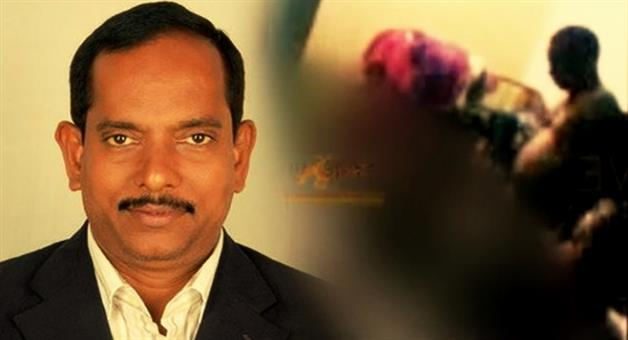Khabar Odisha:BMC-Voters-Survey-BJD-Will-Loose-Election-For-Ananta-Jena-Factor