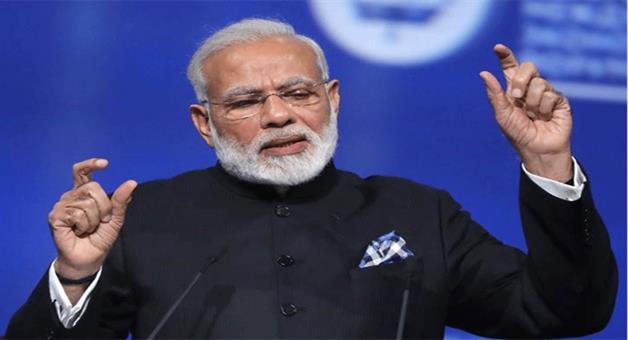 Khabar Odisha:president-election-modi-ramnath-kovind-nda-upa-mahagathbandhan