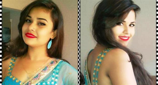 Khabar Odisha:bhojpuri-actress-found-dead-in-Mumbai