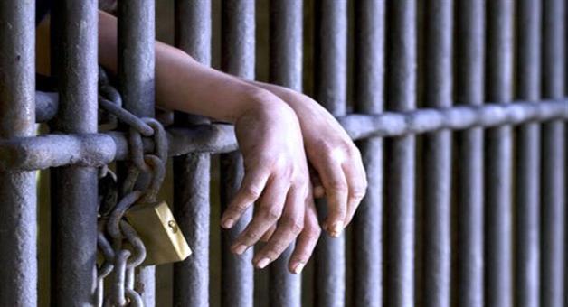 Khabar Odisha:Child-Juvenile-In-Normal-Jail