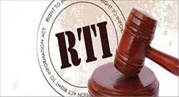 Khabar Odisha:144-officer-penalized-by-RTI-commissioner