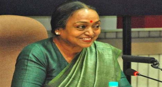 Khabar Odisha:Meira-Kumar-elected-upa-candidate-for-president-election
