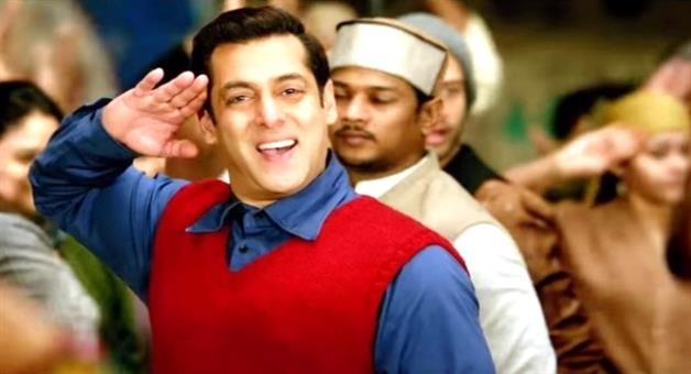 Khabar Odisha:Tubelight-performance-was-not-good-in-first-day-first-show