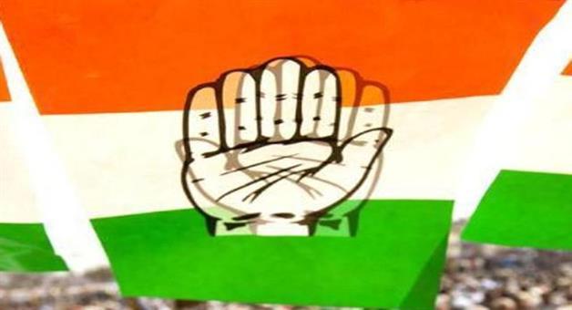 Khabar Odisha:Infighting-In-Odisha-Congress-Former-PCC-President-May-Resign