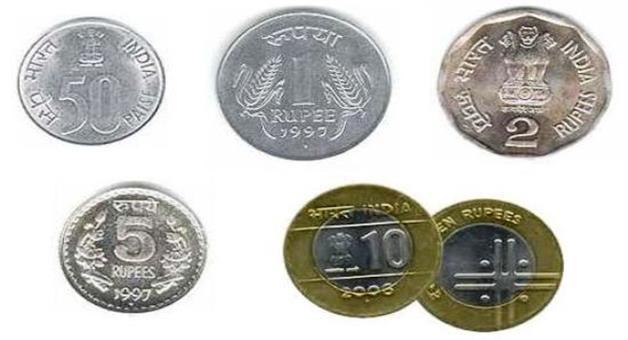 Khabar Odisha:Change-Currency-Racket