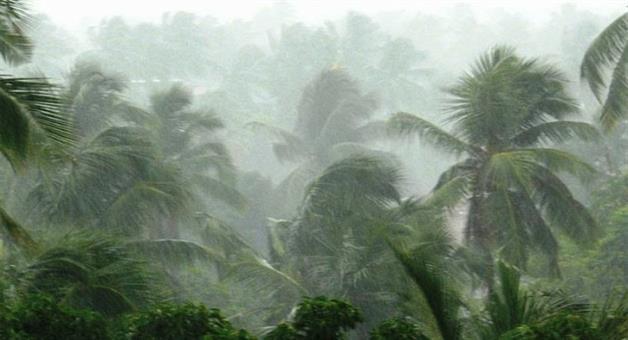 Khabar Odisha:Low-Pressure-In-Odisha