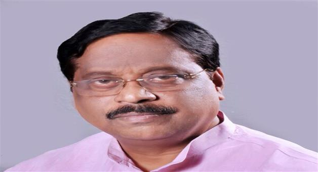 Khabar Odisha:CBI-raid-OCA-Secretary-Ashirbad-Beheras-house-in-Odisha-chit-fund-scam17-years-before-said-samir-dey