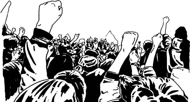 Khabar Odisha:people-strike-at-cuttacks-narasinghpur-for-accused--arrrest