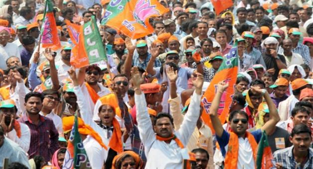 Khabar Odisha:youth-bjp-committee-start-from-today