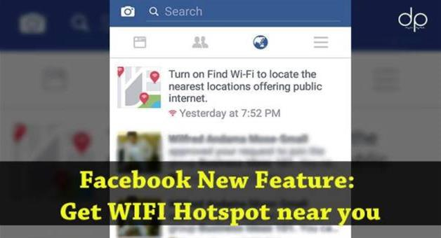 Khabar Odisha:fB-will-launch-its-finding-WiFi-near-you-feature-soon