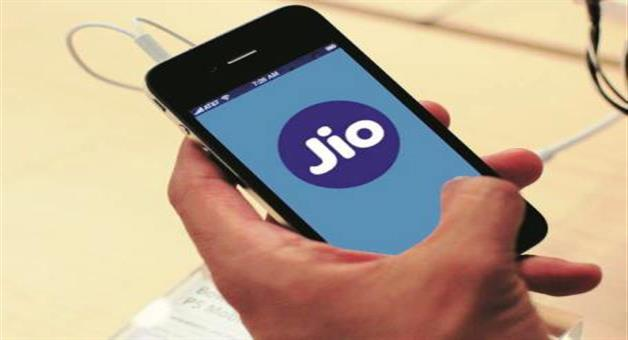 Khabar Odisha:jio-may-announce-4g-handset-in-500rs