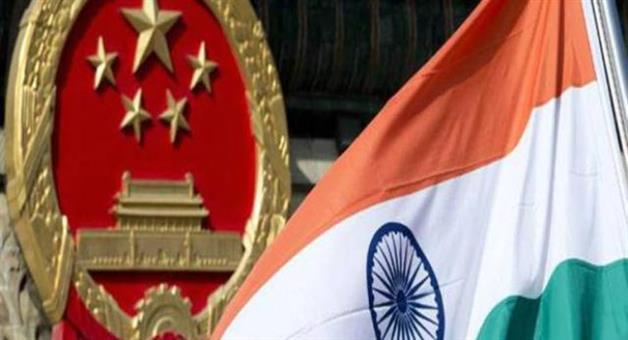 Khabar Odisha:China-editorial-warns-India-over-Doclam