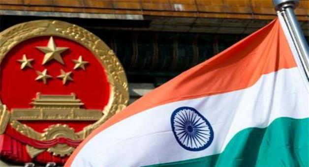 Khabar Odisha:chinas-official-media-praises-indias-tax-and-economic-reforms-pays-india-to-rise-as-a-great-power