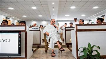 Khabar Odisha:BJDs-Super-Strategy-Behind-PC-Must-Stop-Statement-of-Naveen-Patnaik