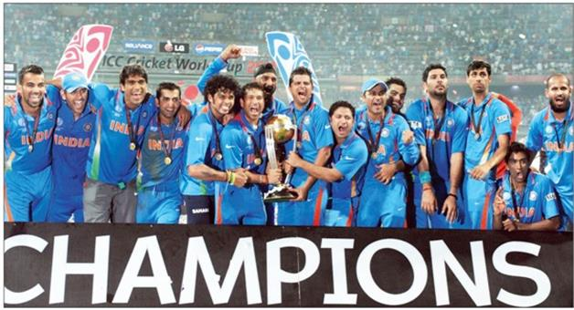 Khabar Odisha:srilanka-government-orders-for-investigation-2011-world-cup-final-between-team-india-and-srilanka