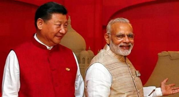Khabar Odisha:China-blames-hindu-nationalism-for-bad-relations-Narendra-Modi