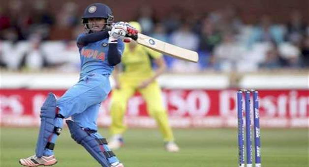 Khabar Odisha:match-report-india-women-vs-australia-women