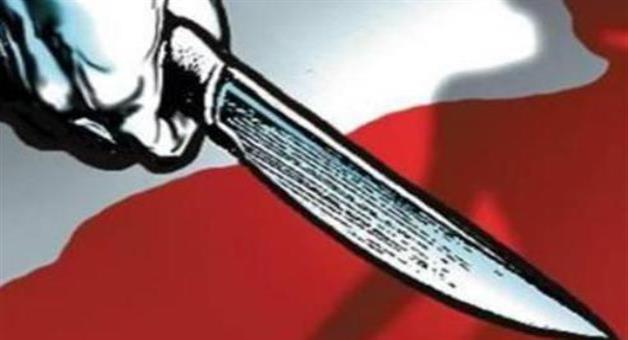 Khabar Odisha:tn-woman-chops-off-husbands-genital-goes-to-parents-home-carrying-it