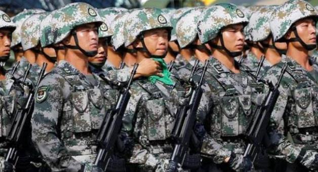 Khabar Odisha:Doklam-issue-Chinese-global-times-India-war-threats