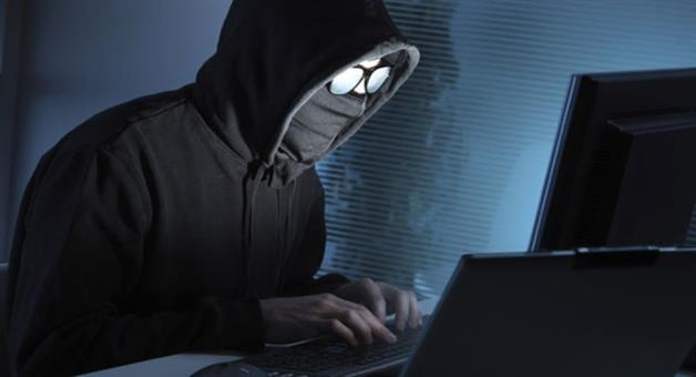 Khabar Odisha:Cybercrime-in-India-increased