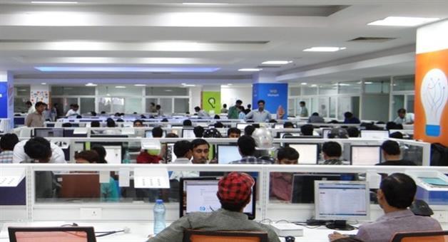 Khabar Odisha:Fortune-Global-500-lists-released