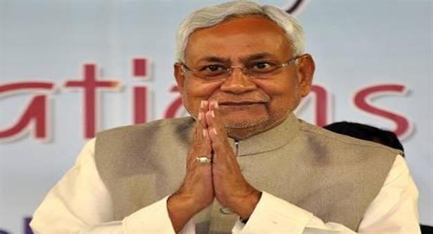 Khabar Odisha:Nitish-will-attend-PM-modis-Dinner