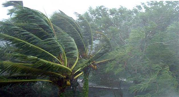 Khabar Odisha:Low-Pressure-in-Bangopsagar-Heavy-Rain-in-Odisha