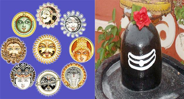 Khabar Odisha:sawan-navgraha-worship-god-shiva-nine-planets