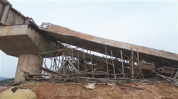 Khabar Odisha:Gurupriya-Bridge-Collapsed-or-being-Made-Collapsed