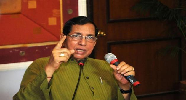 Khabar Odisha:Pyari-Mohan-Mohapatra-BrahMos-Biju-Janata-Dal-Exposed