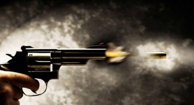 Khabar Odisha:Dreaded-criminal-Raghunath-injured-in-police-encounter