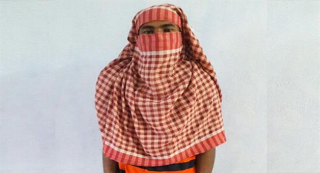 Khabar Odisha:Serial-killer-Buddhadeb-Behera-produced-in-JMFC-court