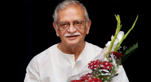 Khabar Odisha:Happy-birthday-Guljar-saheb