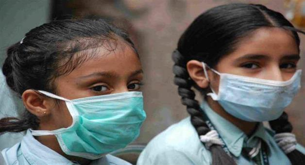Khabar Odisha:swine-flu-spread-in-odisha-13-death-increase