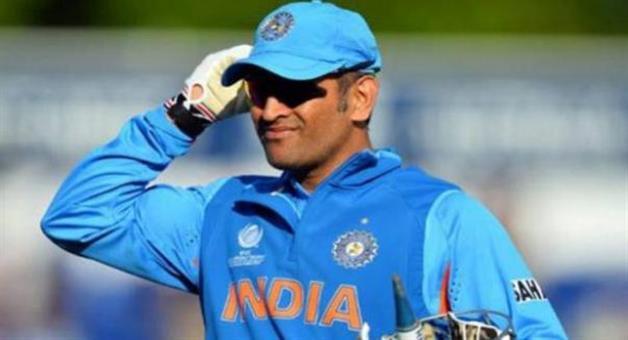 Khabar Odisha:team-india-srilanka-ms-dhoni-records-odi-series-dambulla-world-record