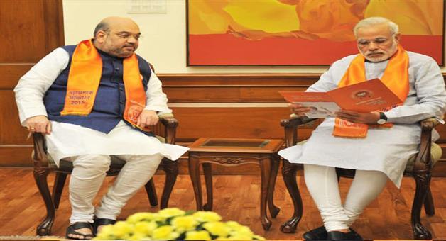 Khabar Odisha:After-JDU-NDA-plans-to-get-AIDMK-with-it