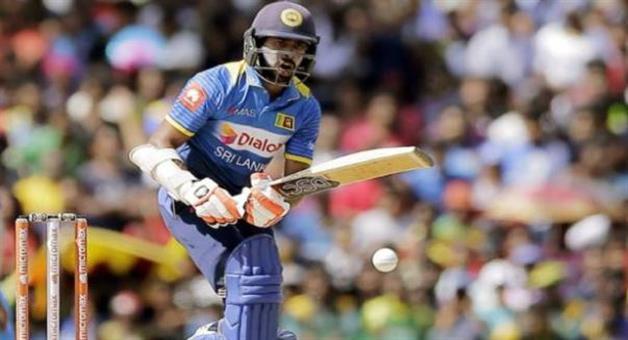 Khabar Odisha:India-sri-lanka-india-vs-sri-lanka-live-cricket-score-1st-odi-match-dambulla