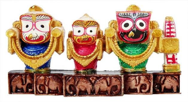 Khabar Odisha:shreemandir-jaganath-saptapuri-news