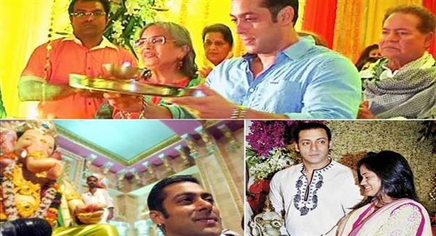 Khabar Odisha:Ganesh-chaturthi-will-not-been-celebrate-in-Salmans-Home-after-15-year
