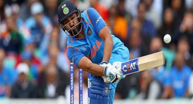 Khabar Odisha:team-india-srilanka-rohit-sharma-record-in-srilanka-one-day-cricket-hitma