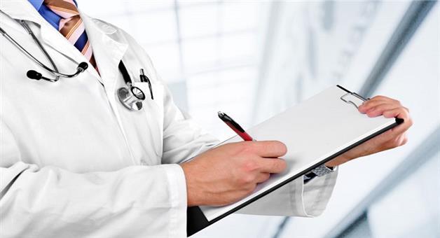 Khabar Odisha:odisha-government--appointment-581-news-doctor