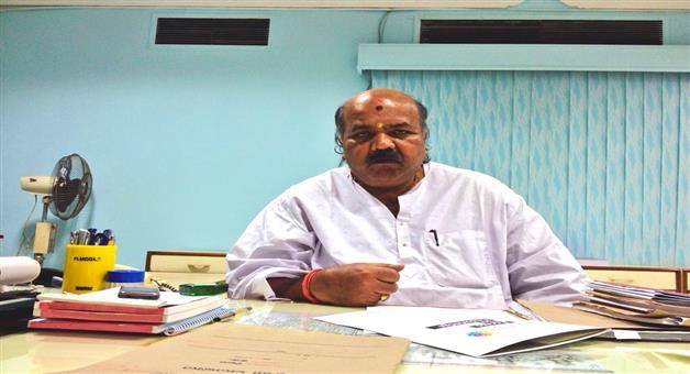 Khabar Odisha:plot-registration-cashless-from-sept-1