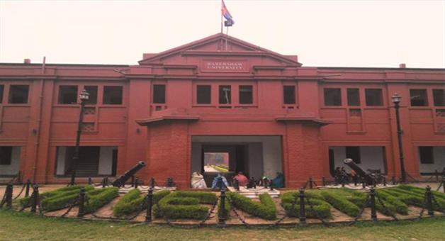 Khabar Odisha:Student-polls-not-to-be-conducted-before-one-and-half-months-in-Ravenshaw-University