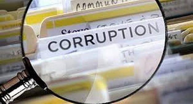 Khabar Odisha:Work-Department-Corruption-CAG-Report