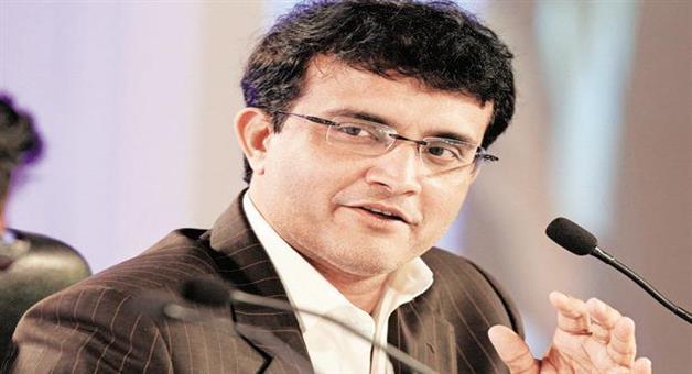 Khabar Odisha:Sourav-ganguly-says-Virendra-sehwag-spoke-foolishly
